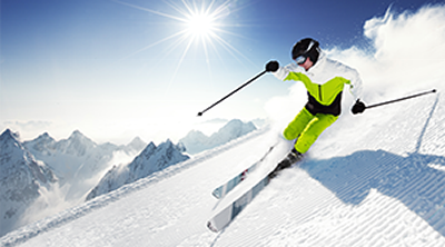 Ski Resorts Shuttle Service Denver, Coa